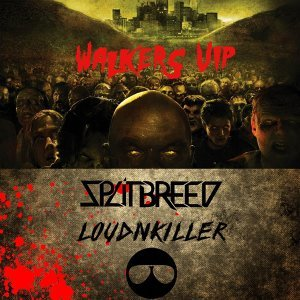 Splitbreed, Loud n' Killer 歌手頭像