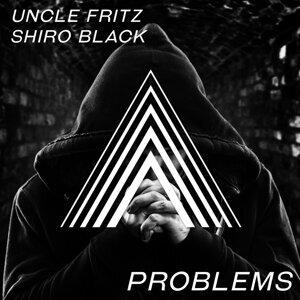 Uncle Fritz, Shiro Black 歌手頭像
