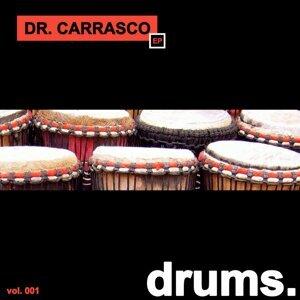 Dr. Carrasco 歌手頭像