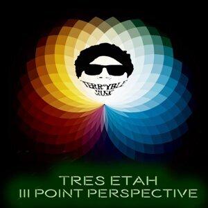 Tres Etah 歌手頭像