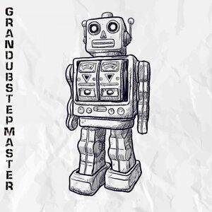 grandubstepmaster 歌手頭像