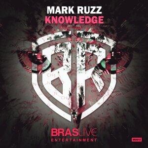 Mark Ruzz 歌手頭像