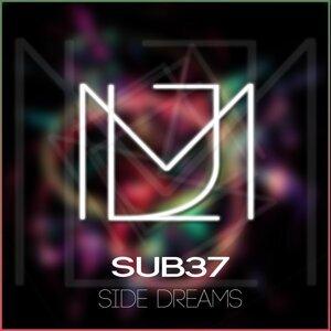 Sub37 歌手頭像