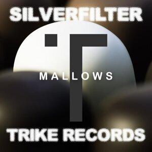 Silverfilter 歌手頭像