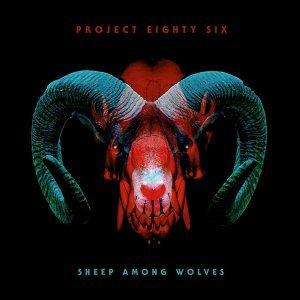 Project 86 (捌拾陸計劃合唱團)