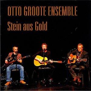 Otto Groote Ensemble 歌手頭像
