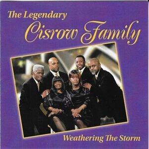 The New Legendary Cisrow Family 歌手頭像