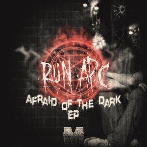 Run APC 歌手頭像