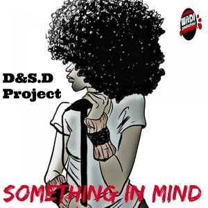 D&S.D Project 歌手頭像