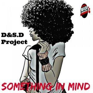 D&S.D Project
