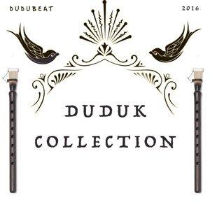 Dudubeat 歌手頭像