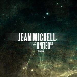 Jean Michell vs. United DJs 歌手頭像
