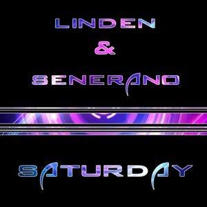 Linden & Senerano 歌手頭像