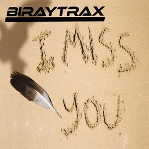 BiRayTrax 歌手頭像