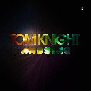 Tom Knight 歌手頭像