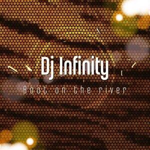 DJ Infinity 歌手頭像