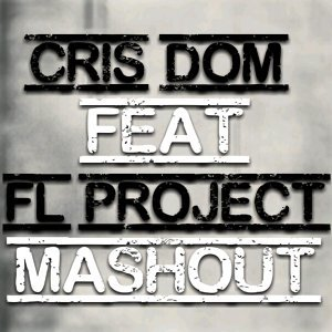 Cris Dom feat. FL Project 歌手頭像
