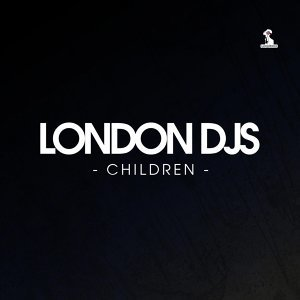 Lodon Djs & London DJs 歌手頭像
