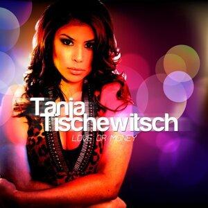 Tanja Tischewitsch 歌手頭像