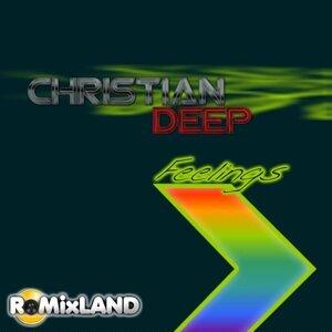 Christian Deep 歌手頭像