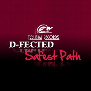 D-fected 歌手頭像