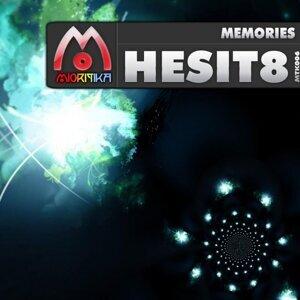 Hesit8 歌手頭像