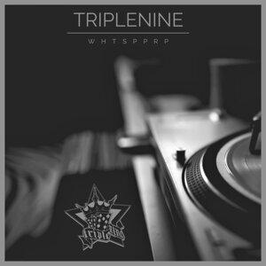TripleNine 歌手頭像
