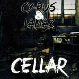 Cy-Rus & Lamaz 歌手頭像