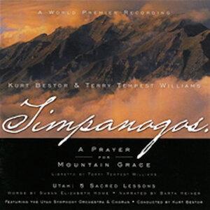 The Utah Symphony 歌手頭像