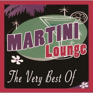 Martini Lounge 歌手頭像