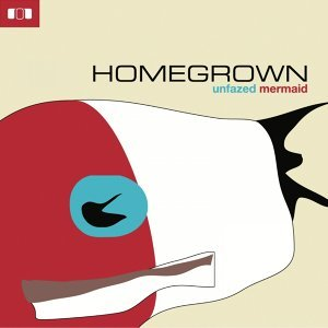 Homegrown 歌手頭像