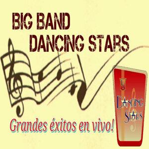 Big Band Dancing Stars 歌手頭像