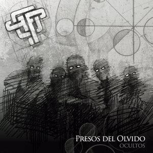 Presos del Olvido 歌手頭像