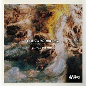 Gonza Rodriguez