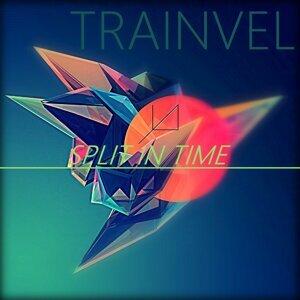 Trainvel 歌手頭像