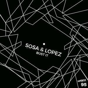 Sosa and Lopez 歌手頭像