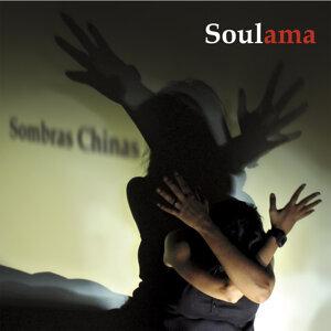Soulama 歌手頭像