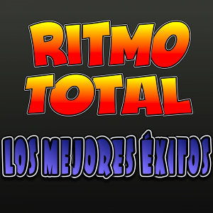 Ritmo Total 歌手頭像