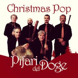 Pifari del Doge 歌手頭像