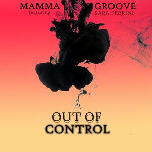 Mamma Groove featuring Sara Ferrini 歌手頭像