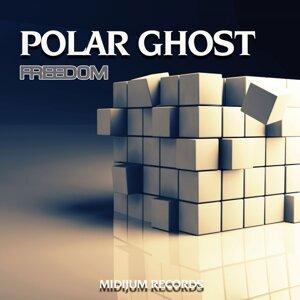 Polar Ghost 歌手頭像