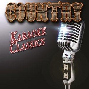 Country Karaoke All Stars 歌手頭像