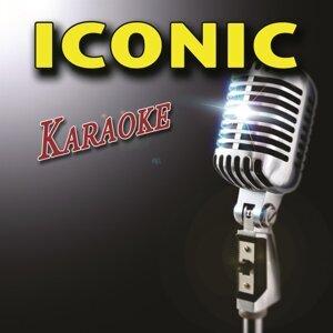 Karaoke Icon Singers 歌手頭像