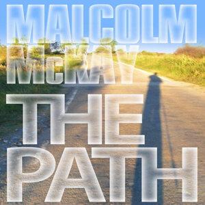 Malcolm Mckay 歌手頭像