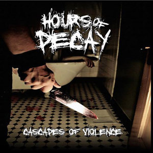 Hours of Decay 歌手頭像