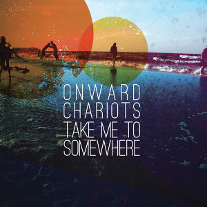 Onward Chariots 歌手頭像