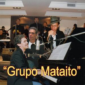 Grupo Mataito 歌手頭像