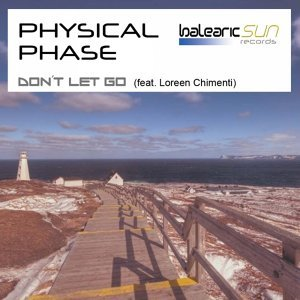 Physical Phase feat. Loreen Chimenti 歌手頭像