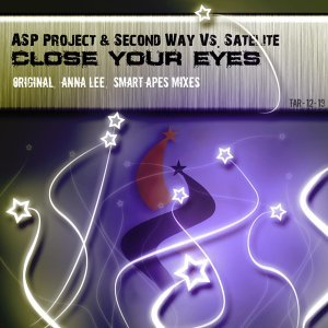 Asp Project & Second Way vs. Satelite 歌手頭像