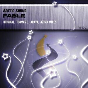 Arctic Sound 歌手頭像